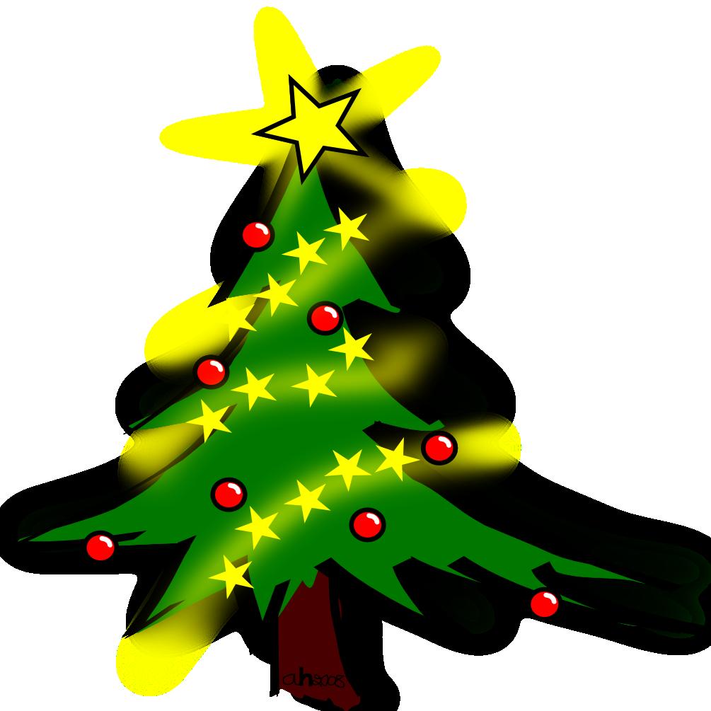 Vente de Sapins de Noël - La Gaspe